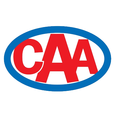 Canadian Automobile Association (CAA)