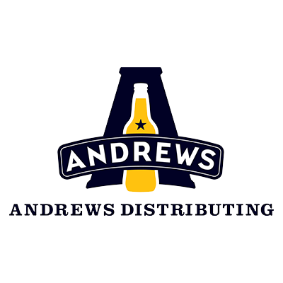 Andrew Distributing
